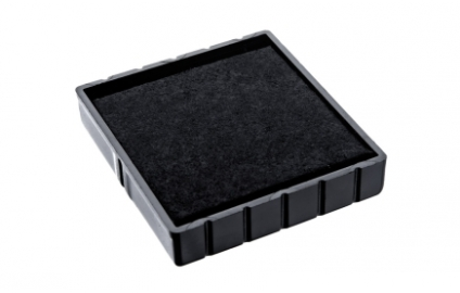 Trodat 4923 Replacement Ink Pad