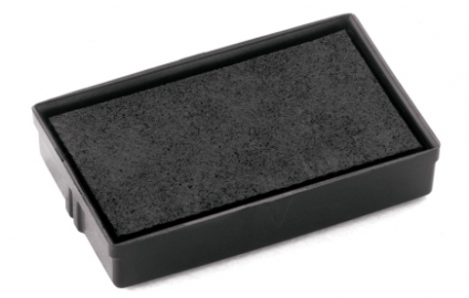 COLOP 55 Replacement Ink Pad