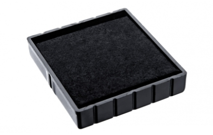 Trodat 4924 Replacement Ink Pad