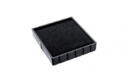 Trodat 4922 Replacement Ink Pad