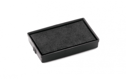 Trodat 4915 Replacement Ink Pad
