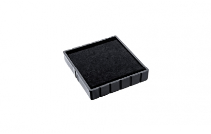 COLOP Q12 Replacement Ink Pad
