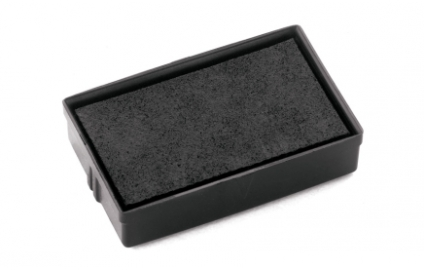Trodat 4925 Replacement Ink Pad