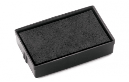 Trodat 4914 Replacement Ink Pad