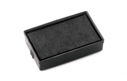 Trodat 4912 Replacement Ink Pad