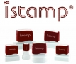 Ultimark Self-Inking Stamps Large Sizes