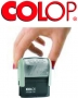 Colop Popular Sizes